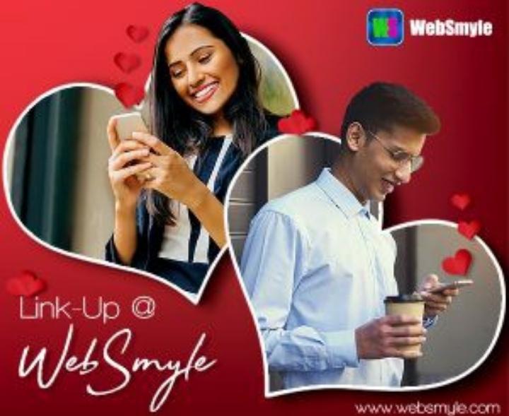 WebSmyle: The Nu-Age Platform For Socializing